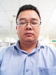 tranbao0962355969